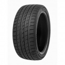 Anvelopa TRISTAR 215/65R16 98H SNOWPOWER SUV MS