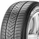 Anvelopa PIRELLI 245/70R16 107H SCORPION WINTER rbECO PJ MS