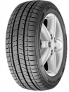 Anvelopa BF GOODRICH 195/75R16C 107/105R ACTIVAN WINTER 8PR MS