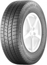 Anvelopa CONTINENTAL 215/65R15C 104/102T VANCONTACT WINTER 6PR MS