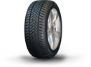 Anvelopa DUNLOP 235/45R17 97V WINTER SPORT 5 XL MFS MS