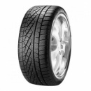 Anvelopa PIRELLI 275/35R20 102V WINTER SOTTOZERO 2 W240 XL PJ MS