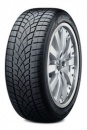 Anvelopa DUNLOP 235/45R19 99V SP WINTER SPORT 3D AO MFS XL MS