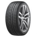 Anvelopa HANKOOK 255/40R18 99V WINTER I CEPT EVO2 W320 XL MS