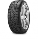 Anvelopa PIRELLI 255/40R19 100V WINTER SOTTOZERO 3 RO1XL PJ MS