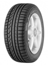 Anvelopa CONTINENTAL 255/45R18 99V CONTIWINTERCONTACT TS 810 FR MO MS