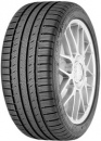 Anvelopa CONTINENTAL 245/45R17 99V CONTIWINTERCONTACT TS 810 SPORT FR MO XL MS