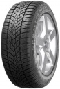Anvelopa DUNLOP 205/60R16 92H SP WINTER SPORT 4D MO MFS MS