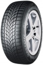 Anvelopa DAYTON 205/50R17 93V DW510E XL MS