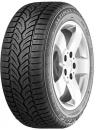 Anvelopa GENERAL TIRE 225/50R17 98V ALTIMAX WINTER PLUS XL MS