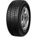 Anvelopa TIGAR 225/45R17 94H WINTER 1 XL PJ MS