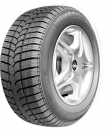 Anvelopa TIGAR 215/55R16 97H WINTER 1 XL PJ MS