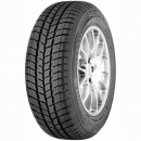 Anvelopa BARUM 205/60R16 92H POLARIS 3 MS