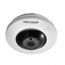 Camera de supraveghere Hikvision HK IP-DOME FISHEYE D/N IND 1.6mm/F1.6