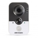 Camera de supraveghere Hikvision IP-CUBE D/N IN 720P WIFI