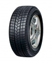 Anvelopa TIGAR 225/55R16 95H WINTER 1 PJ MS