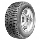 Anvelopa TIGAR 215/60R16 99H WINTER 1 XL MS