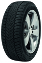 Anvelopa DEBICA 215/60R16 99H FRIGO HP XL MS