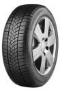 Anvelopa FIRESTONE 195/55R15 85H WINTERHAWK 3 MS
