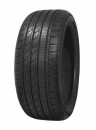 Anvelopa TRISTAR 205/55R17 95V SNOWPOWER2 XL MS