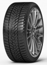 Anvelopa DUNLOP 195/55R16 87H WINTER SPORT 5 MS