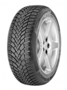 Anvelopa CONTINENTAL 195/60R16 89H CONTIWINTERCONTACT TS 810 FR MS