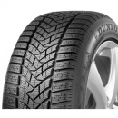 Anvelopa DUNLOP 205/55R16 94H WINTER SPORT 5 XL MS