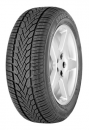 Anvelopa SEMPERIT 205/50R17 93H SPEED GRIP 2 FR XL MS