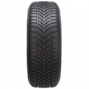 Anvelopa DUNLOP 225/55R16 95H WINTER SPORT 5 MFS MS