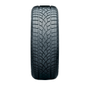 Anvelopa DUNLOP 225/60R16 98H SP WINTER SPORT 3D AO MS
