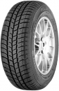 Anvelopa BARUM 245/40R18 97V POLARIS 3 XL MS