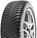 Anvelopa BRIDGESTONE 205/45R17 88V BLIZZAK LM-32 XL MS