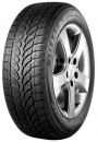 Anvelopa BRIDGESTONE 205/50R17 93V BLIZZAK LM-32 XL MS