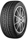 Anvelopa FIRESTONE 235/45R17 97V WINTERHAWK 2V EVO XL MS