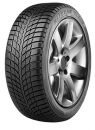 Anvelopa BRIDGESTONE 225/45R17 94V BLIZZAK LM-32S XL MS