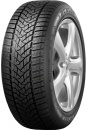 Anvelopa DUNLOP 225/50R17 98H WINTER SPORT 5 XL MFS MS