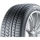 Anvelopa CONTINENTAL 205/50R17 93V CONTIWINTERCONTACT TS 850 P FR XL MS
