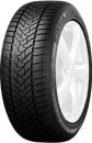 Anvelopa DUNLOP 215/50R17 91H WINTER SPORT 5 MFS MS