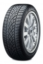 Anvelopa DUNLOP 235/55R18 100H SP WINTER SPORT 3D AO MS