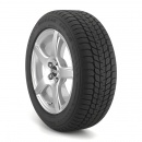 Anvelopa BRIDGESTONE 255/40R17 98V BLIZZAK LM-25 XL MS