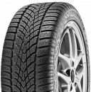 Anvelopa DUNLOP 245/50R18 104V SP WINTER SPORT 4D MO XL MS