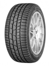 Anvelopa CONTINENTAL 255/45R19 100V CONTIWINTERCONTACT TS 830 P FR MS