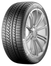 Anvelopa CONTINENTAL 255/40R19 100V CONTIWINTERCONTACT TS 850 P XL FR MS