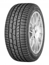 Anvelopa CONTINENTAL 255/35R19 96V CONTIWINTERCONTACT TS 830 P FR XL MS