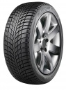 Anvelopa BRIDGESTONE 245/45R19 102V BLIZZAK LM-32 XL MS