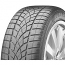 Anvelopa DUNLOP 265/40R20 104V SP WINTER SPORT 3D AO XL dot 2013 MS