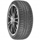 Anvelopa PIRELLI 265/40R20 104V WINTER SOTTOZERO 2 W240 XL PJ MS