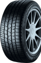 Anvelopa CONTINENTAL 195/55R16 87H CONTIWINTERCONTACT TS 830 P RUN FLAT SSR MS
