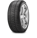 Anvelopa PIRELLI 245/45R17 99V WINTER SOTTOZERO 3 XL PJ MS