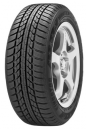 Anvelopa KINGSTAR 155/70R13 75T SW40 MS
